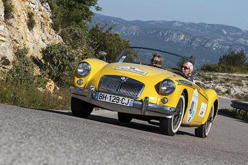 Rallye_Des_Princesses3_RBORD.jpg