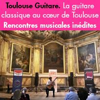 Concerts/Musiques