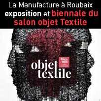LA MANUFACTURE<br>exposition<br>Cécile Borne