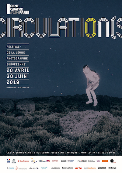 AFFICHE A3_EXE_circulations2019 BD