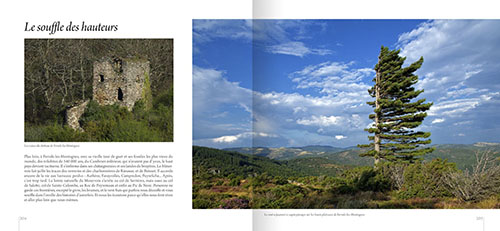 8_pages_Minervois_Page_3_Image_0002.jpg