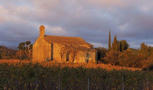 8_pages_Minervois_Page_5_Image_0002.jpg