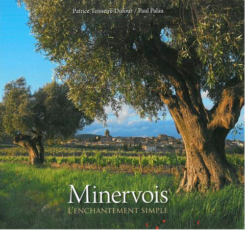 Minervois-L_enchantement-simple.jpg