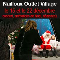 concert<br>animations<br>de Noël<br>dédicaces