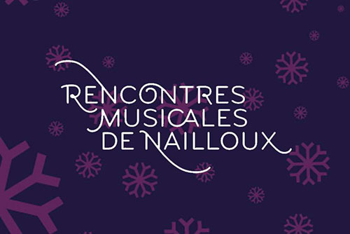 NaillouxOutletVillage_CP_decembreanimations_Page_1_Image_0002