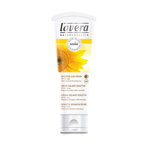 lavera-creme-solaire-sensitive-30-75ml.jpg