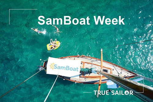 CP_SamBoat_Week_Page_2_Image_0002.jpg