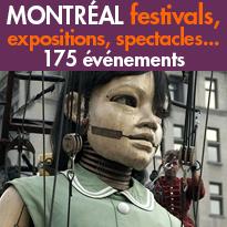Le 17 mai 2017<br>Montréal <br>célébrera<br>ses 375 ans*
